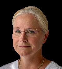 dr. Saba Battelino